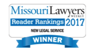 pohlman-missouri-lawyers-award