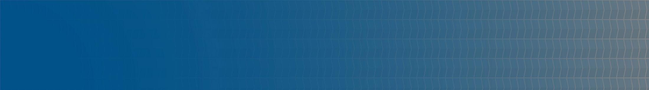 Blue-Pohlman-Background