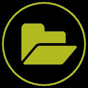 Pohlman Icons_MyDocFileServe 3