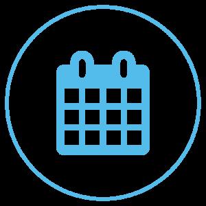 Pohlman Icons_Trial Calendar 3