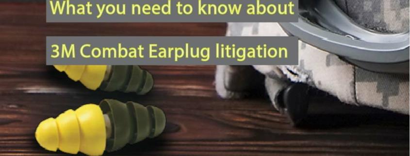 3m-earplug-mdl-to-begin-bellwether-trials