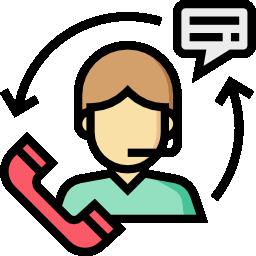 Follow-up-calls-customer-service
